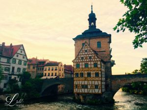 Bamberg_am Abend ALzK
