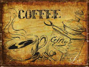 Kaffeewissen ALzK